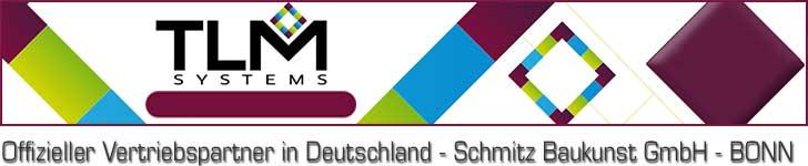 Offizieller Vertriebspartner in Deutschland